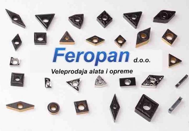 Pločice feropan.jpg