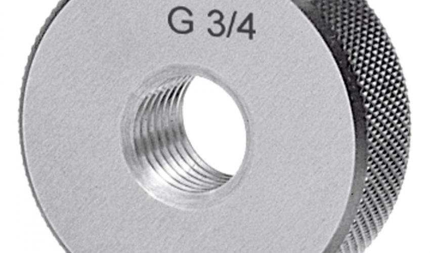 kontrolnik navoja g 1-4.jpg