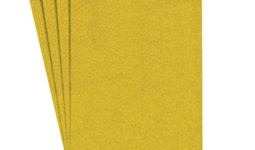 mirgla žuta.jpg