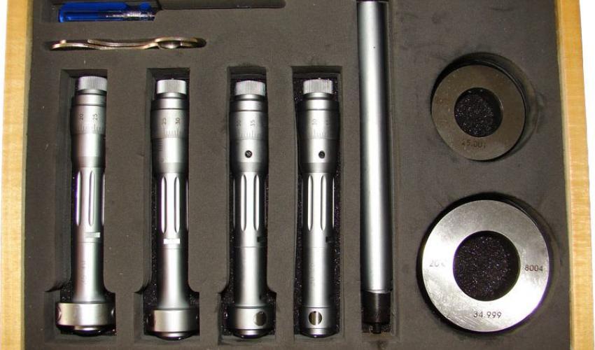 mikrometar-za-rupu-20-40-mm-set.jpg