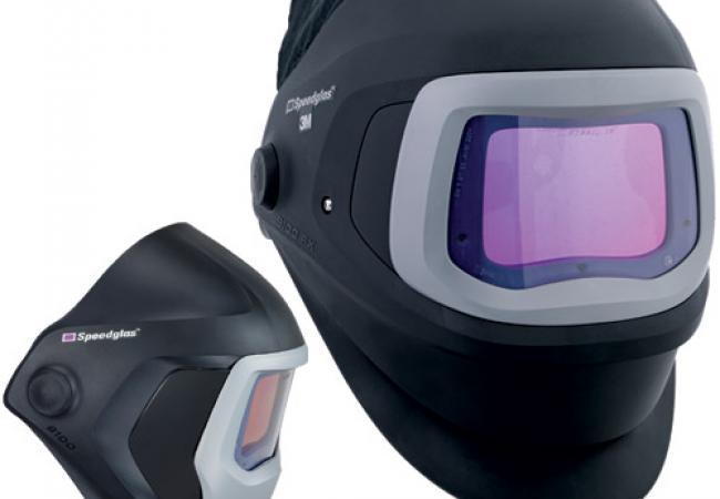 Maska za zavarivanje 1.jpg
